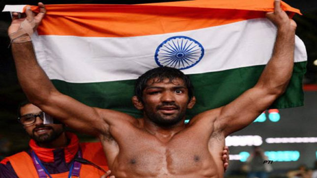 sports, london olympic, games, russia, yogeshwar dutt, gold medal, dope test, positive