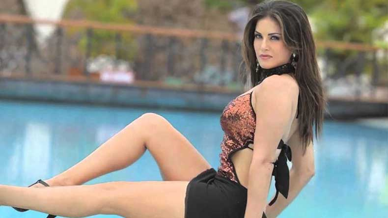 Sunny Leone Photos 100 Hot Sexy And Beautiful Bikini Photos Of