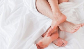 25 weird laws about Sex from around the world Will be surprised to know you