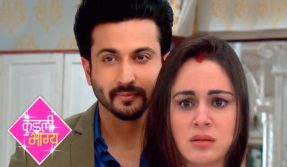 Kundali Bhagya, January 18, 2018 full episode written update