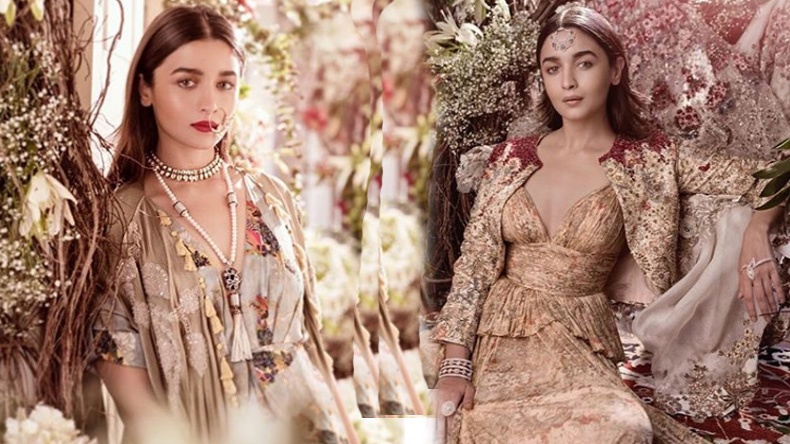 Happy-Birthday-Alia-Bhatt--Alia-Bhatt-25th-Birthday-Special,-unknown-facts-About-Alia-Bhatt