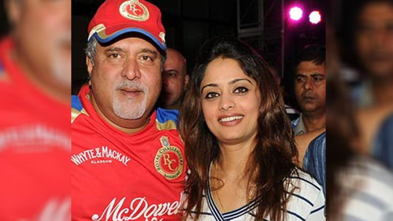 Who-is-Pinky-Lalwani-Vijay-Mallya-third-wife