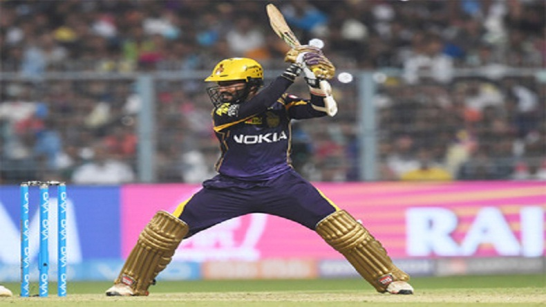 IPL 2018 Rajasthan Royals vs Kolkata Knight Riders 15th match preview