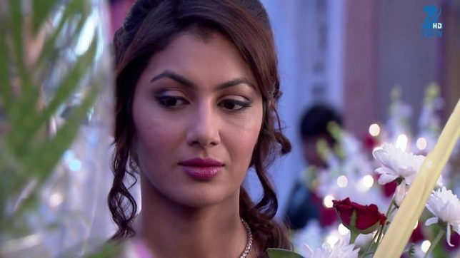 Kumkum Bhagya 17 April 2018 Full Episode Written Updates
