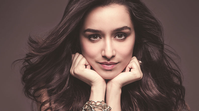 Shraddha Kapoor Photos: 35 hot, sexy and beautiful photos of Shraddha Kapoor