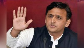 Akhilesh-yadav-attack-on-media