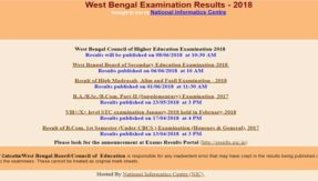 WBCHSE-Class-12th-result-20