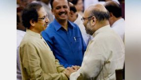amit-shah-will-meets-with-shiv-sena-head-uddhav-thackeray