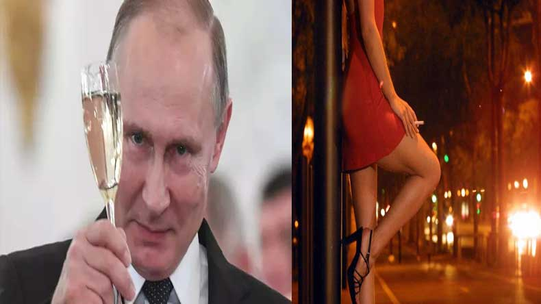 fifa-world-cup-2018-president-Vladimir-Putin-Russian-women-sex