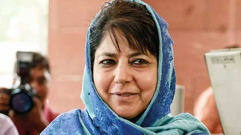 mehbooba-mufti-resigns-as-Chief-Minister