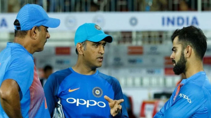 Nobody-will-celebrate-on-the-balcony-once-we-win-this-match,-says-Mahendra-Singh-Dhoni