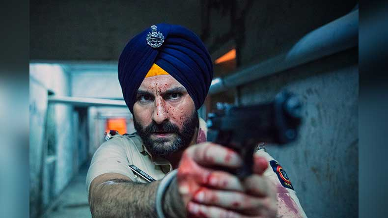 Saif-Ali-Khan-Reply-on-Sacred-Games-controversy