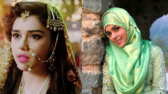 Ishq Subhan Allah 25th October 2018 Episode Written Update Attempt To Murder
