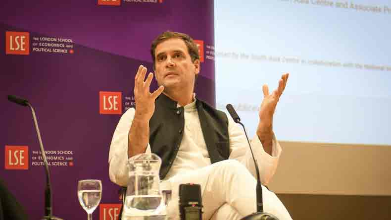 Rahul-Gandhi-at-London-Scho