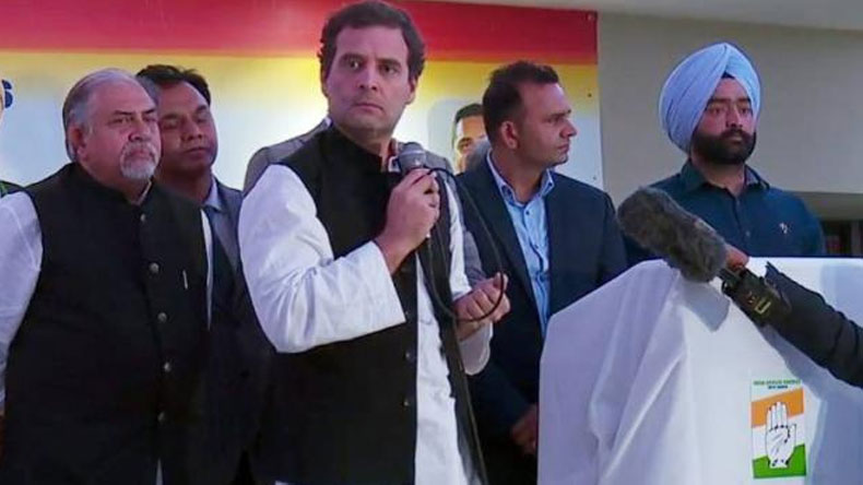 Rahul-Gandhi-in-London