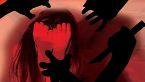 two-minor-girls-raped-by-11