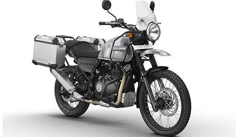 Royal-Enfield-Himalayan-ABS