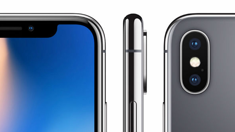 iPhone X New models iphone xs iphone xr iphone max