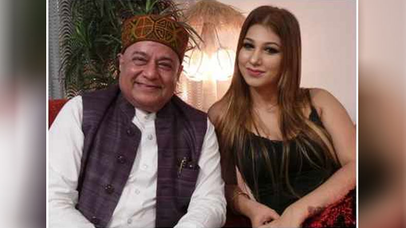 Anup-Jalota-said-Jasleen-Matharu-used-me-for-fame,-we-are-not-in-a-relationship