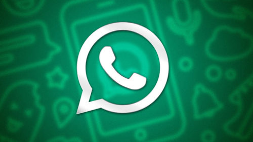 How to set auto suggestions for WhatsApp Messages in hindi Know here full information