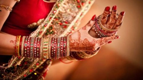 know the significance of solah shringar for women in hindi on karwa chauth 2018