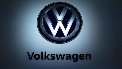 Volkswagen Announces increase prices by 3% in India New prices effective from January 2019