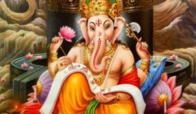 Sankashti Chaturthi Date 2019 When is Sankashti Chaturthi 2019 calendar in Hindi