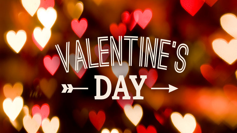 Happy-Valentine's-Day-wishes-messages-shayari-quotes-2019-in-Hindi-2