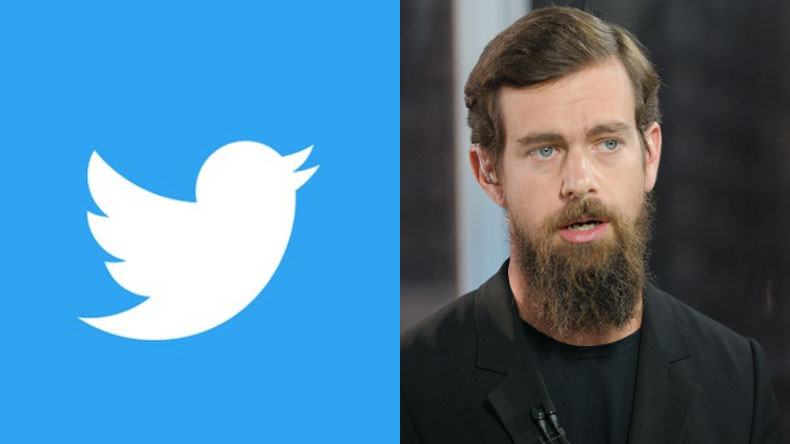 Twitter-CEO-Decline-Parliam