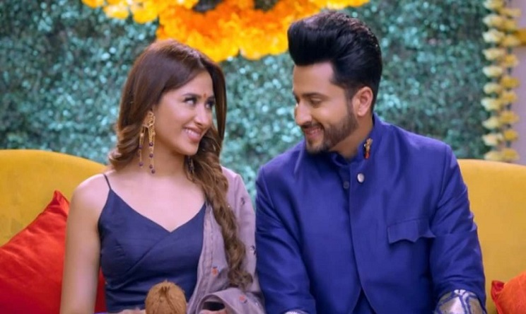 Kundali Bhagya 12 February 2019 Full Episode Written Updates : monisha changed the game plan of preeta