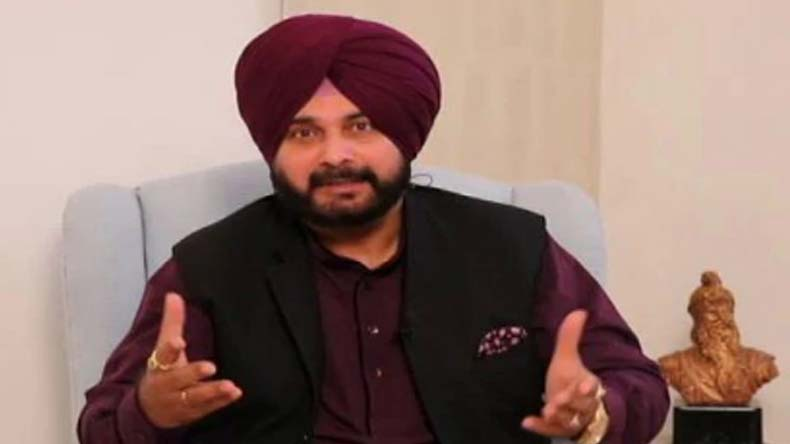 Crucial Scam Files Missing Sidhu Ministries