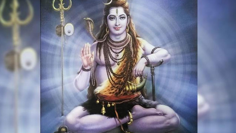 Happy-Maha-shivaratri-GIF-messages-and-wishes-for-2019