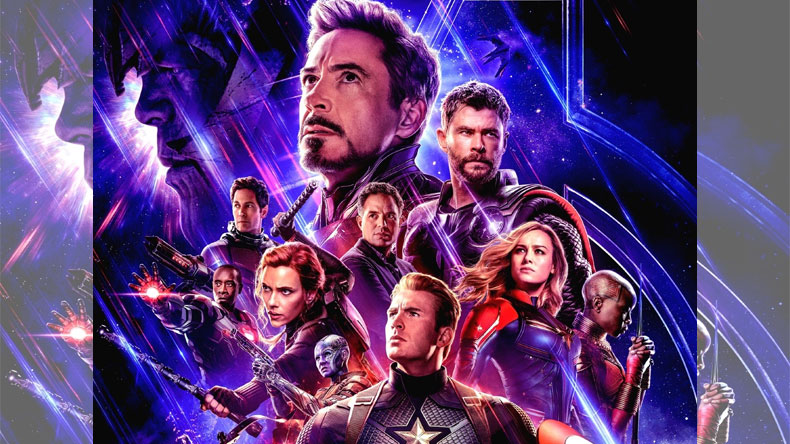 In-the-first-20-minutes-of-Avengers-Endgame-Captain-Marvel-and-Thor-will-finish-Thanos