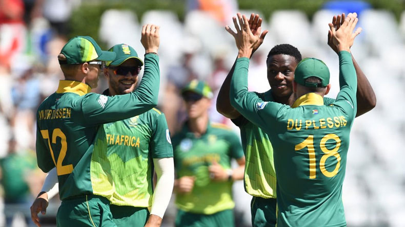 South-Africa-vs-Sri-Lanka-1st-T20I-Dream-11