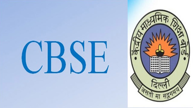 CBSE results 2019