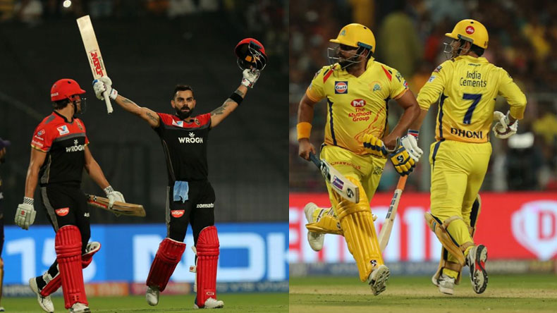 IPL-2019-RCB-vs-CSK-Onling-Live-Streaming