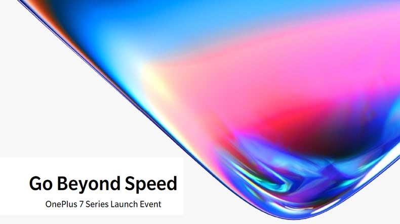 OnePlus 7 and OnePlus 7 Pro 5G mobile Phone launch date, features, specifications