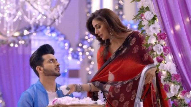 Kundali Bhagya 17 April 2019 Full Episode Written Updates: karan will unfold the real face of prithvi in party