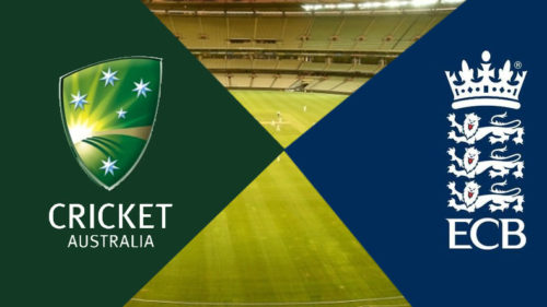 Cricket-World-Cup-2019-England-vs-Australia-Warm-up-match-Online-Live-Streaming