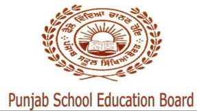 PSEB-Class-12th-Result-2019-Live-Updates