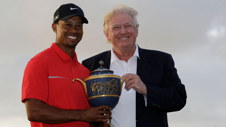 Tiger-Woods-Awarded-Presidential-Medal-of-Freedom