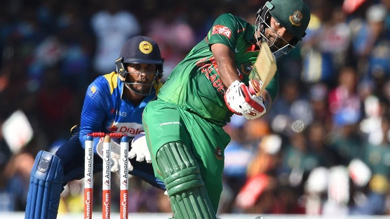 bangladesh vs sri lanka - photo #6