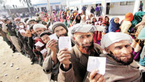 Jammu-and-Kashmir-Assembly-Elections
