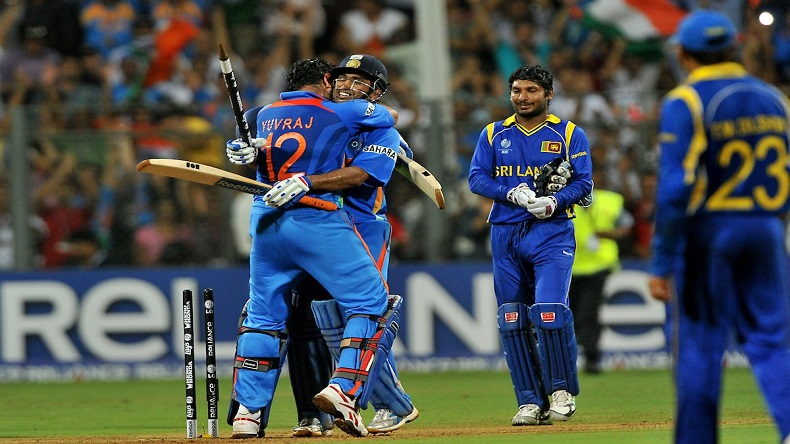 Yuvraj Singh Retirement Live News Updates