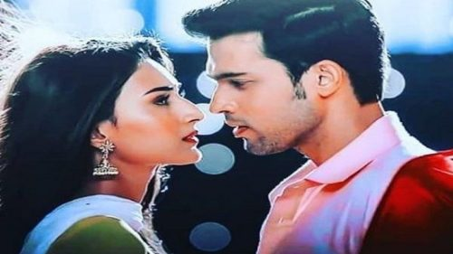 kasautii zindagi ki season 2, 26  june 2019 Full Episode Written Update: mohini real face in front of prerna