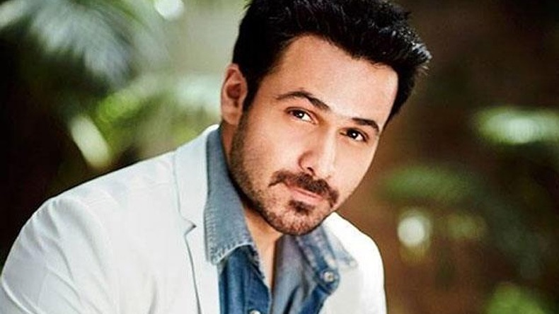 Emraan Hashmi Movie Ezra Shooting Begins