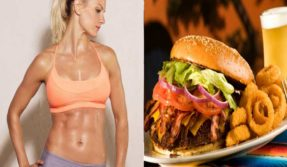 How-To-Lose-Fat-Quickly