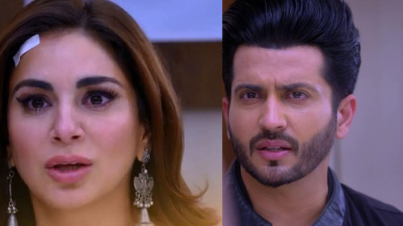 Kundali Bhagya 18 July 2019 Full Episode Written Update