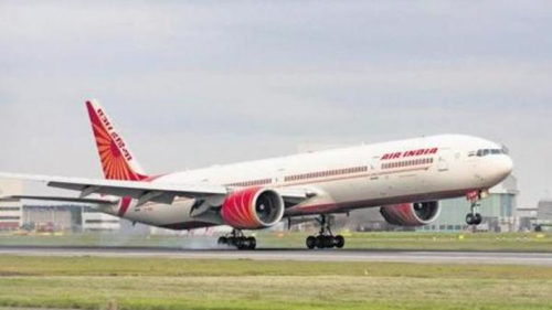 Pakistan opens airspace after Balakot Attack for all civilian traffic