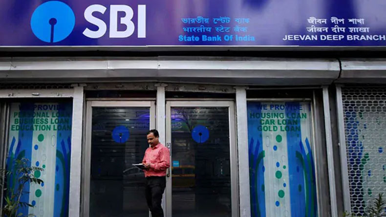 SBI Immediate Payment Service Free